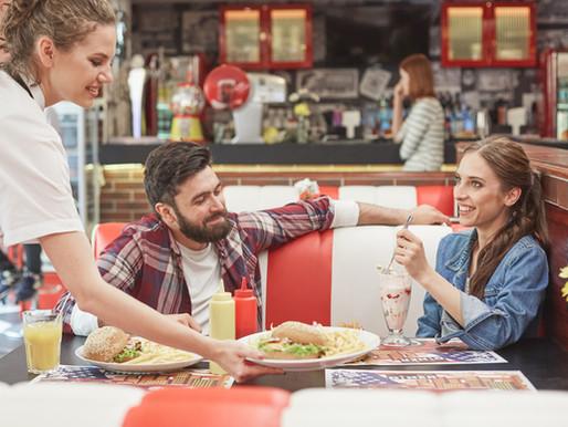 7 Kunci Kepuasan Pelanggan pada Bisnis Kuliner