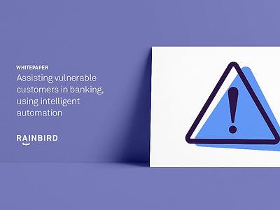 RB_Vulnerability_960x720_v2.jpg