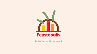Feastopolis-Hero image.png