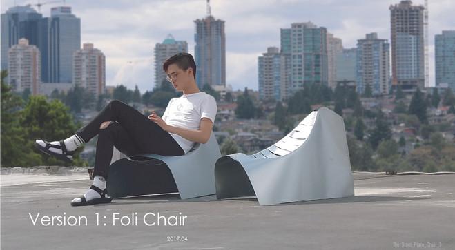 2018_Foli_chair-04.jpg