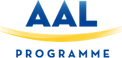 AAL Logo.png