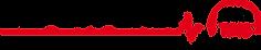 Eurotronik_logo.png