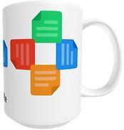 Mug prototype