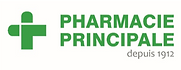 Logo PPSA.png
