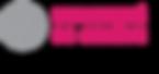 UNIGE_logo_4cm_360221228-374x175.png