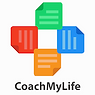 logo-coachmylife.png