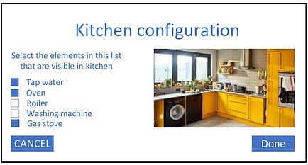Kitchen configuration 2.png