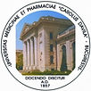 UMF_Carol_Davila_logo.jpg