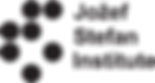 Logo-IJS-napis-angleski (1).png