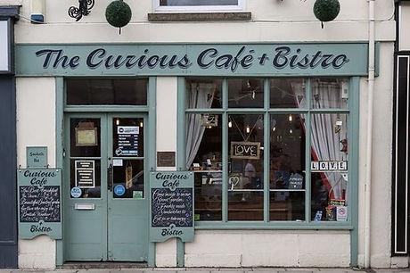 Curious-Cafe-in-Cheltenham.jpg