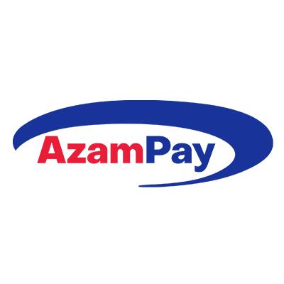 Azampay member logo