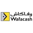 Wafacash.png