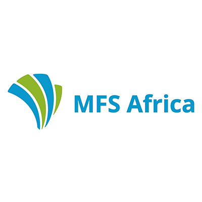 MFS Africa member logo