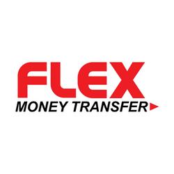 FLEX Money Transfer