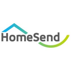 HomeSend