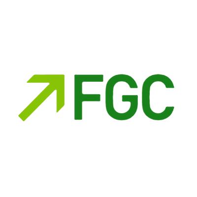FGC member LOGO
