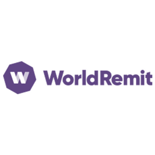 Airtel partners with WorldRemit