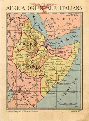 Italian_East_Africa_map_1936.jpg