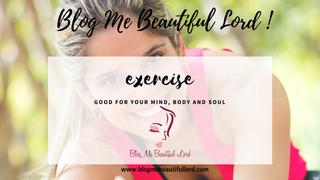 Exercie