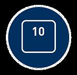 ละอองเรณู-16.png