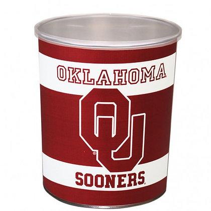 Oklahoma, University of