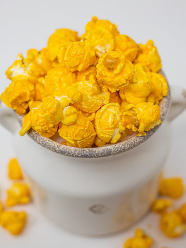 Cheesy Cheese