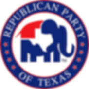 Republican Party of Texas.jpg