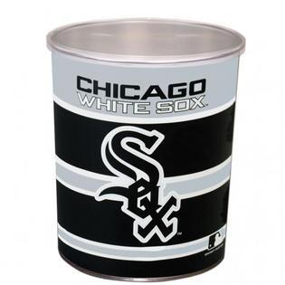 MLB Tins
