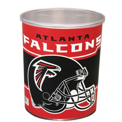 NFL Tins