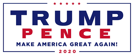 560px-TrumpPenceKAG.png