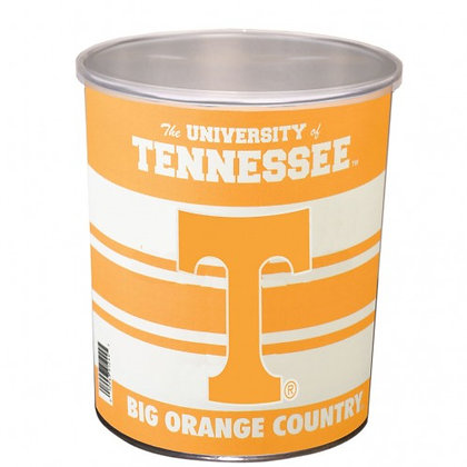 Tennessee, University of