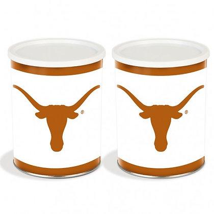 Texas, University of