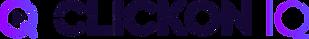 iQ Logo 2020 png.png