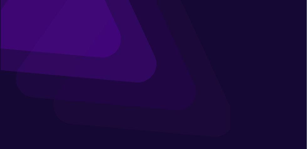 Clickon_IQ_Mega_logo-3.jpg