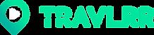Travlrr Horizontal logo - Light.png