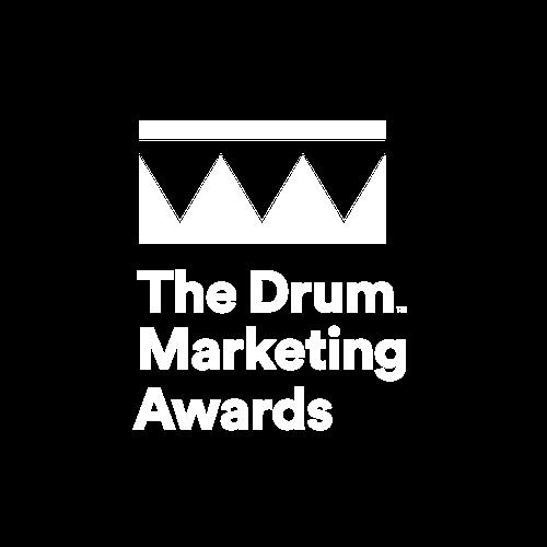 drum award marketing.png