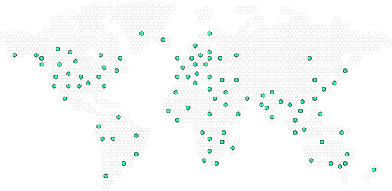 Hexagon-map-4 png.png