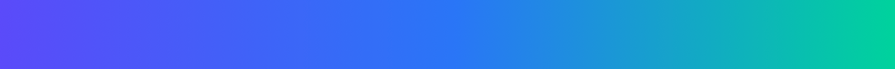 Rectangle gradient.png