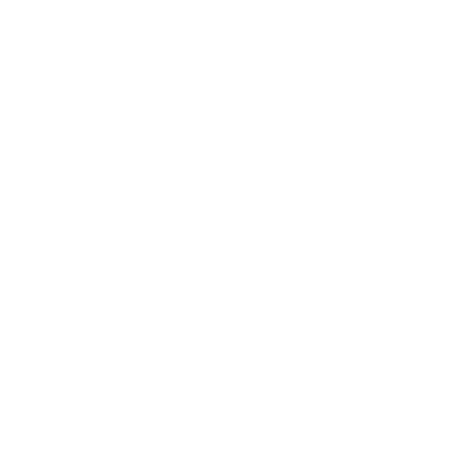 barr.png