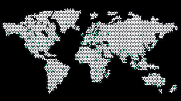 Hexagon-map.png