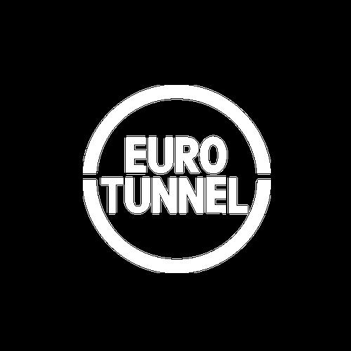 eurotunne.png
