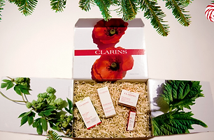 clarins.png