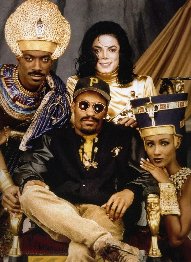 Black History MJ.jpg