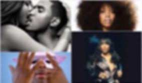 R&B images 14.jpeg