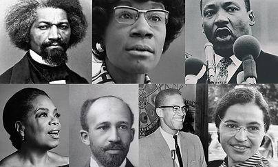 black-history-quotes-1000x600.jpg