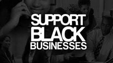 Black History Suppot Black Business.jpg
