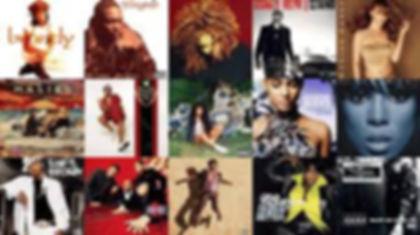 R&B images12.jpeg