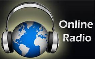 Online Radio images.jpg