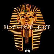 Black Excellence 2.jpg