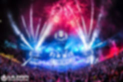 UMF-2015-Main-Stage-1024x683.jpg